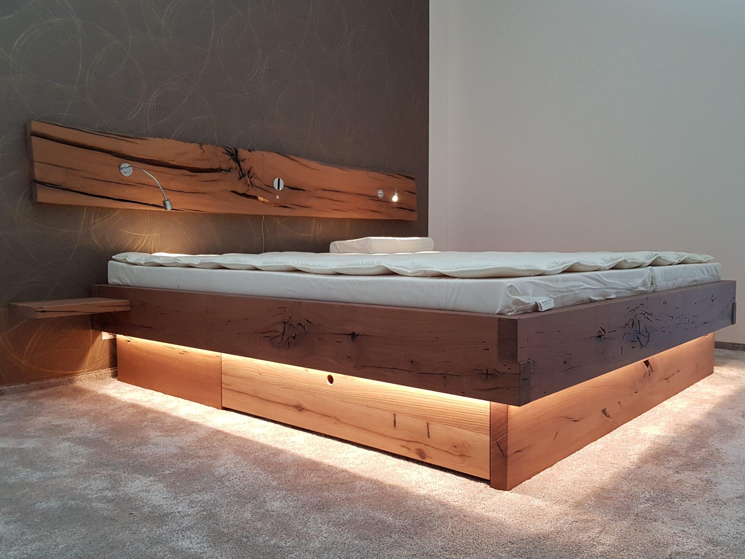 Wooddesign_Holzleuchten_LED-Beleuchtung_Licht_Indirekte Beleuchtung_Direkte Beleuchtung_Holzdesign (3)-min