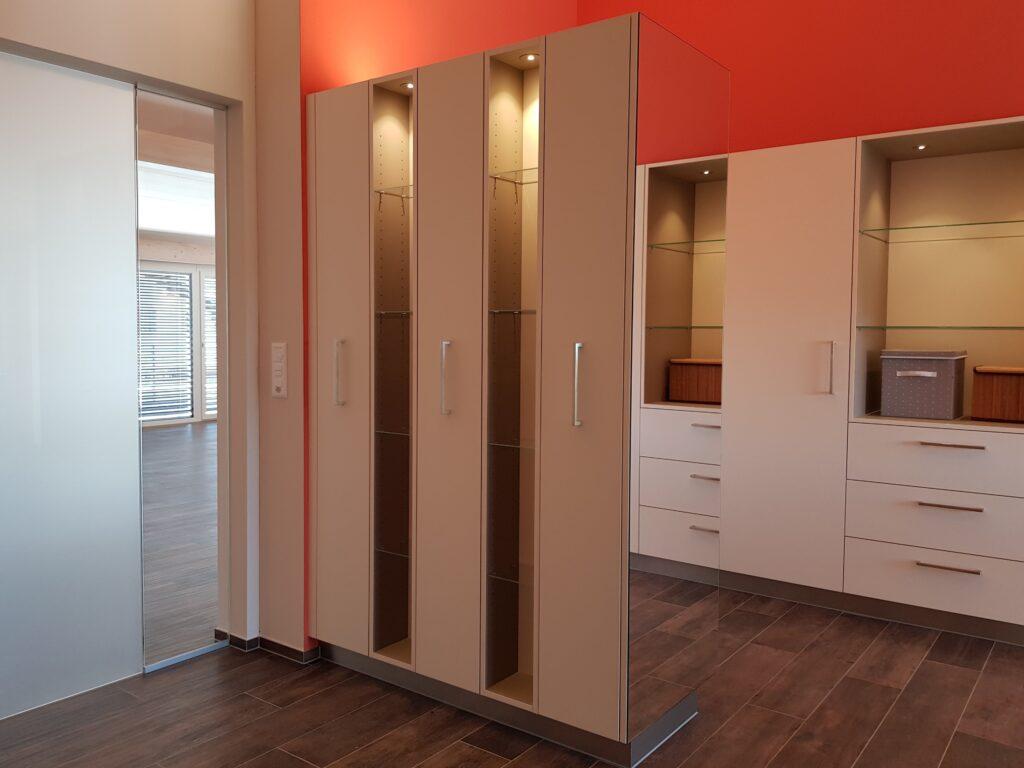 Wooddesign_Holzleuchten_LED-Beleuchtung_Licht_Indirekte Beleuchtung_Direkte Beleuchtung_Holzdesign (30)-min