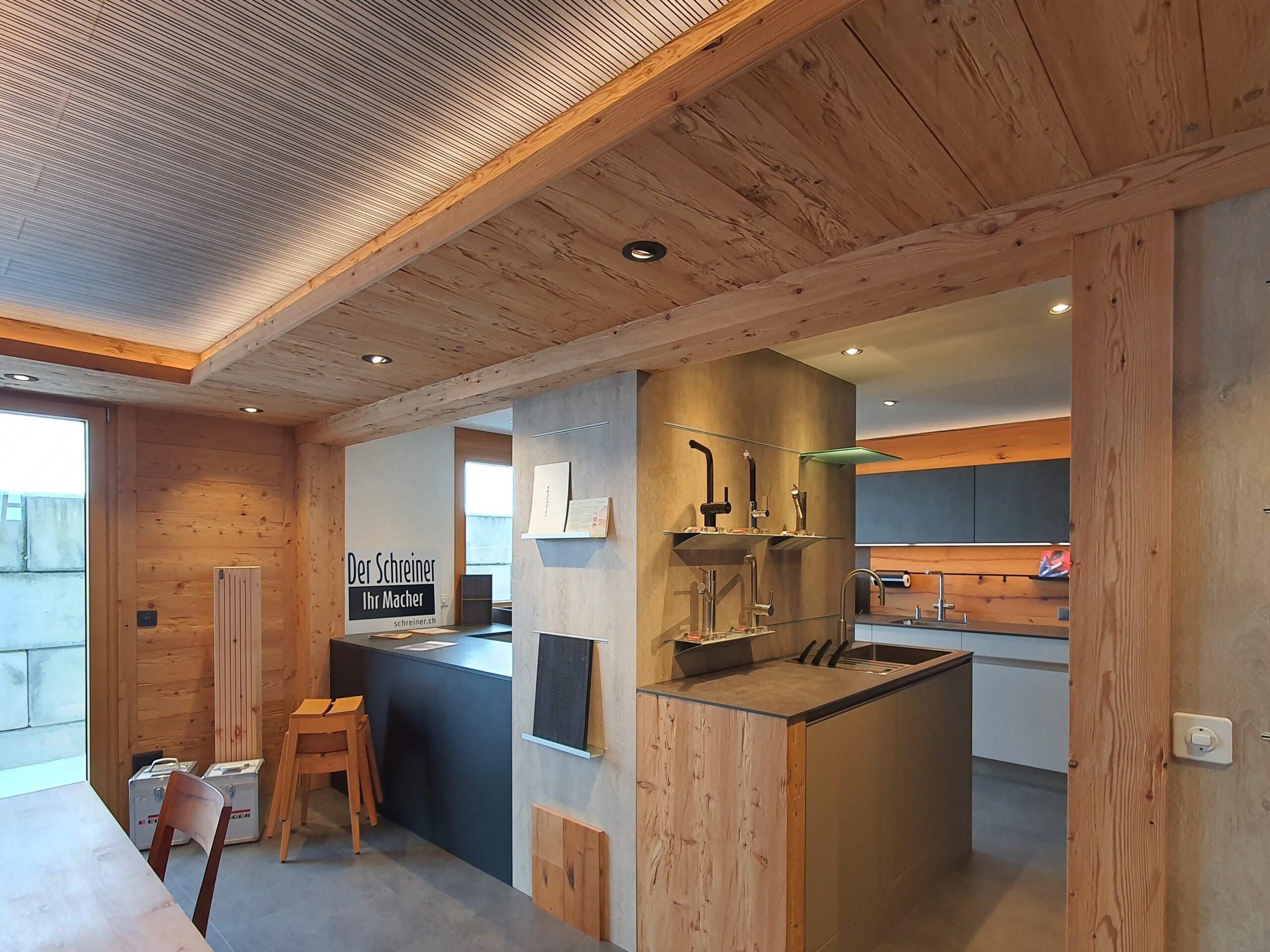 Wooddesign_Holzleuchten_LED-Beleuchtung_Licht_Indirekte Beleuchtung_Direkte Beleuchtung_Holzdesign (31)-min