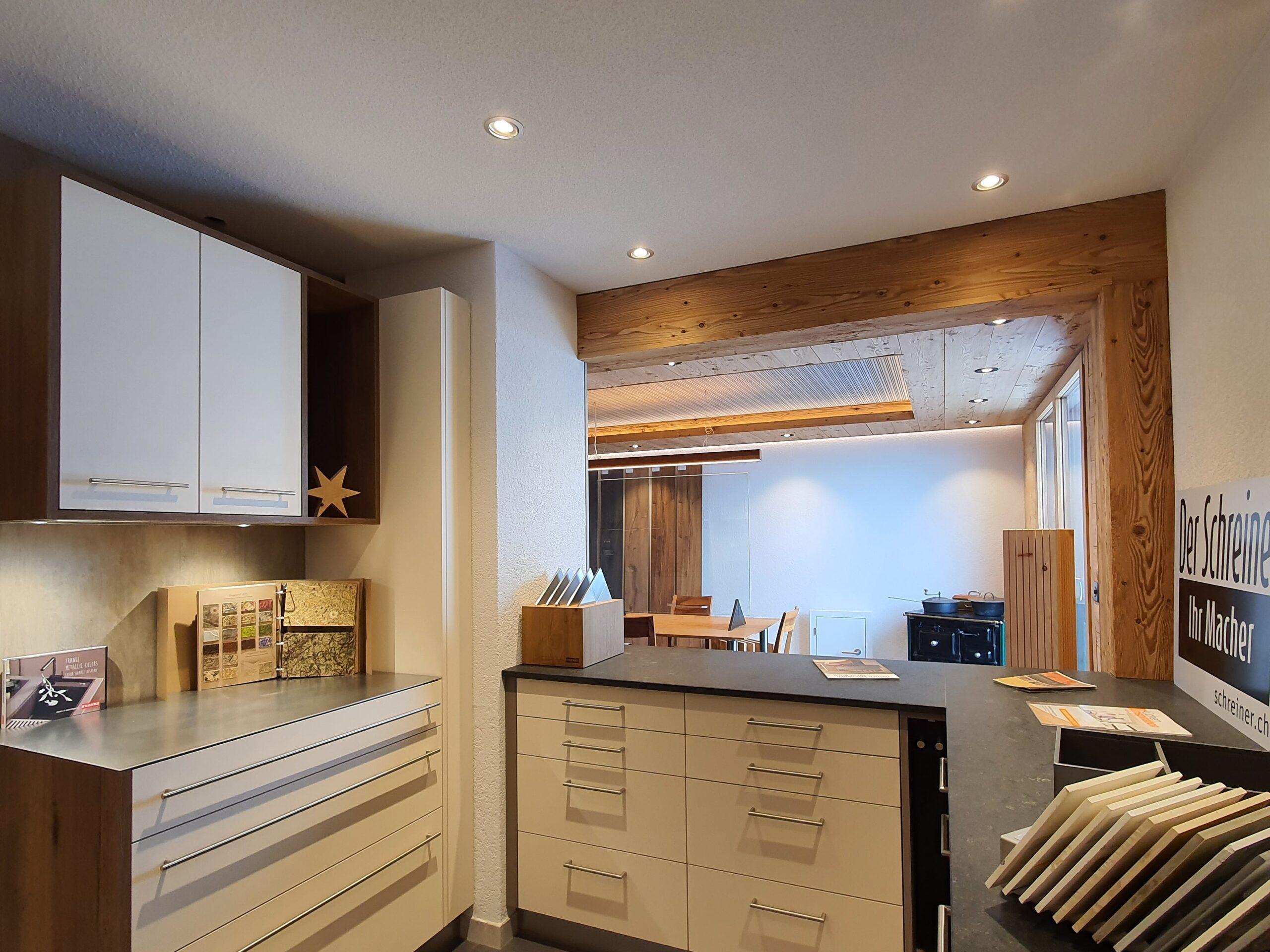 Wooddesign_Holzleuchten_LED-Beleuchtung_Licht_Indirekte Beleuchtung_Direkte Beleuchtung_Holzdesign (32)-min