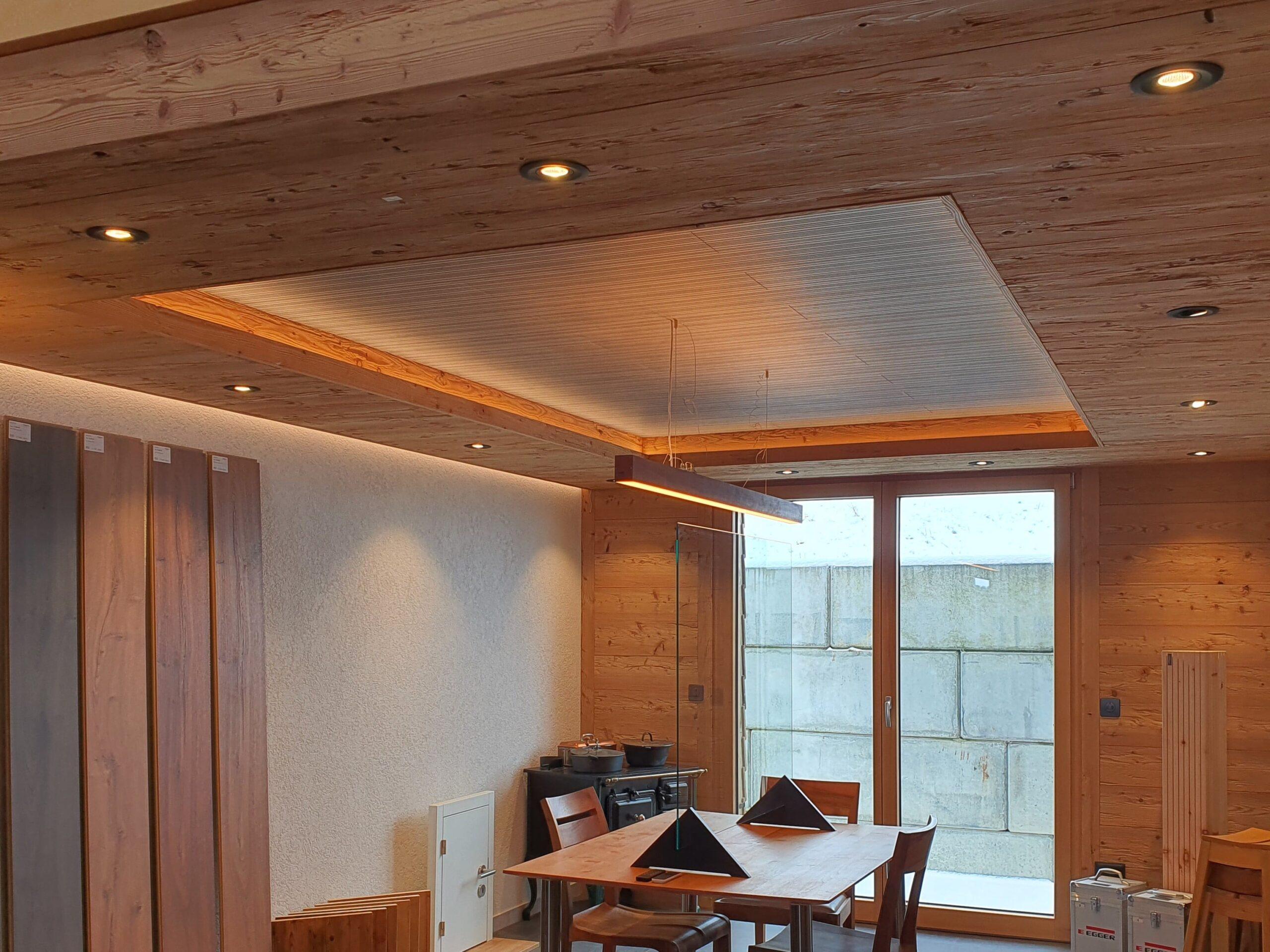 Wooddesign_Holzleuchten_LED-Beleuchtung_Licht_Indirekte Beleuchtung_Direkte Beleuchtung_Holzdesign (33)-min