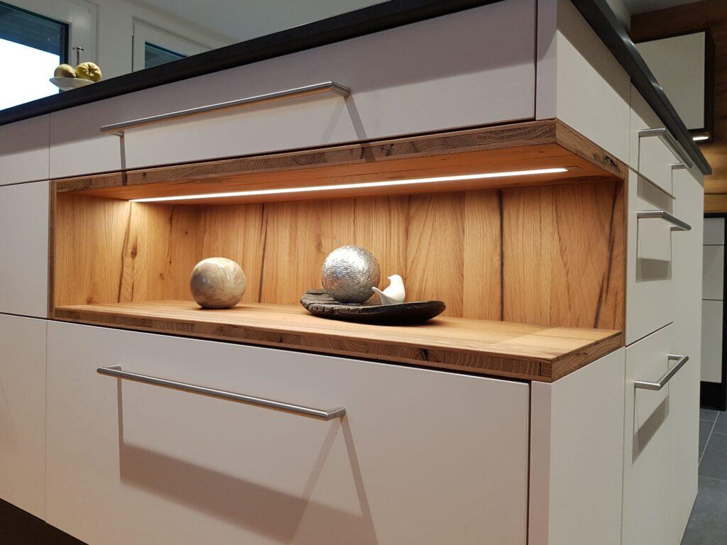Wooddesign_Holzleuchten_LED-Beleuchtung_Licht_Indirekte Beleuchtung_Direkte Beleuchtung_Holzdesign (34)-min