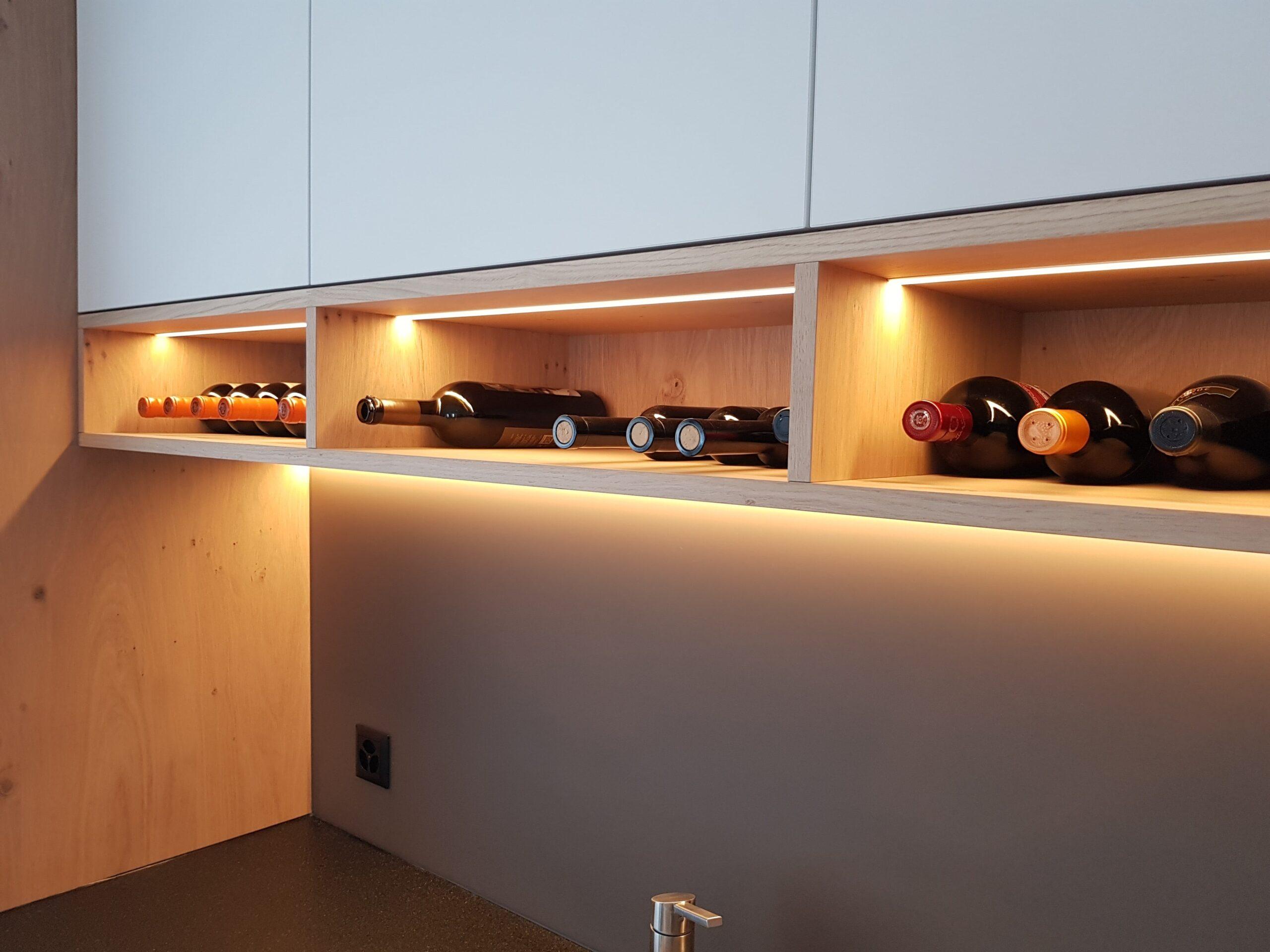 Wooddesign_Holzleuchten_LED-Beleuchtung_Licht_Indirekte Beleuchtung_Direkte Beleuchtung_Holzdesign (4)-min
