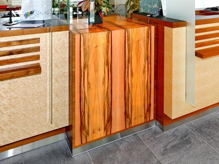 Wooddesign_Holzleuchten_LED-Beleuchtung_Licht_Indirekte Beleuchtung_Direkte Beleuchtung_Holzdesign (40)-min