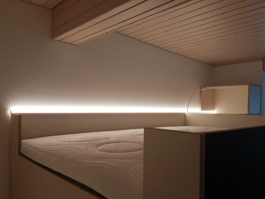 Wooddesign_Holzleuchten_LED-Beleuchtung_Licht_Indirekte Beleuchtung_Direkte Beleuchtung_Holzdesign (42)-min
