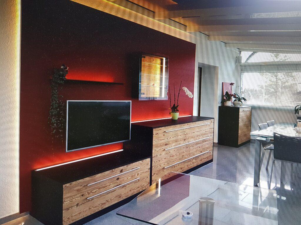 Wooddesign_Holzleuchten_LED-Beleuchtung_Licht_Indirekte Beleuchtung_Direkte Beleuchtung_Holzdesign (44)-min