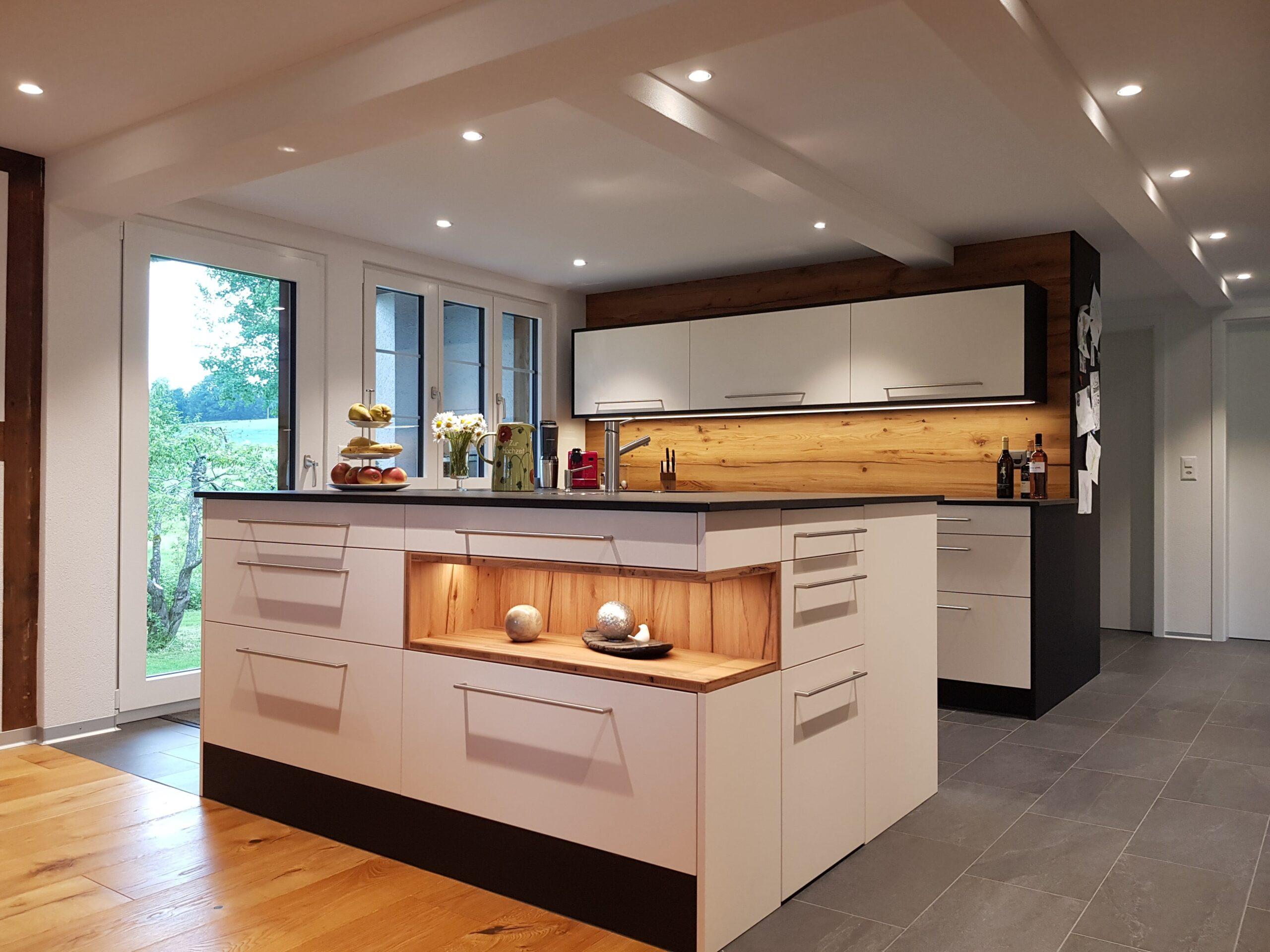 Wooddesign_Holzleuchten_LED-Beleuchtung_Licht_Indirekte Beleuchtung_Direkte Beleuchtung_Holzdesign (48)-min