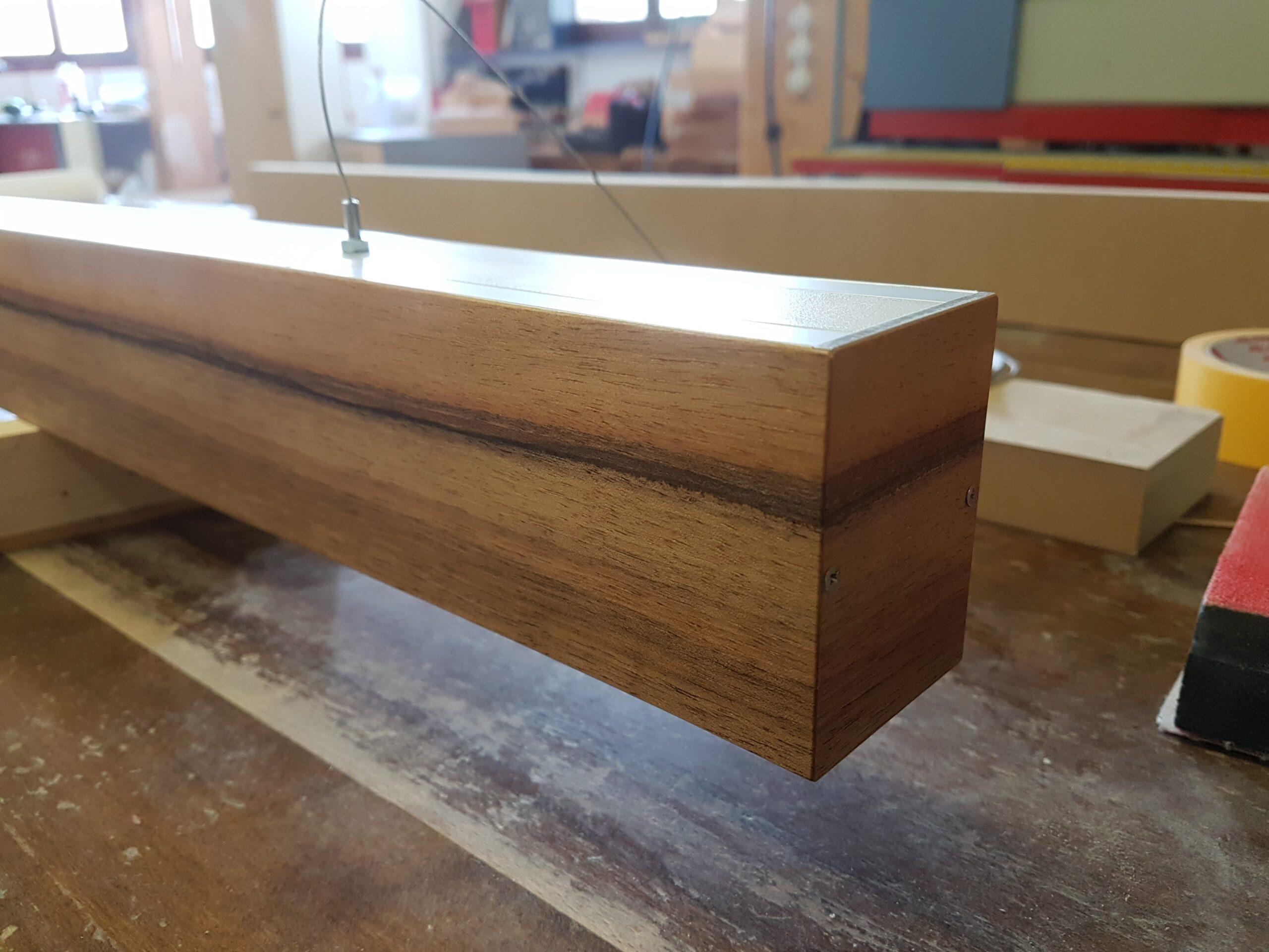 Wooddesign_Holzleuchten_LED-Beleuchtung_Licht_Indirekte Beleuchtung_Direkte Beleuchtung_Holzdesign (5)-min