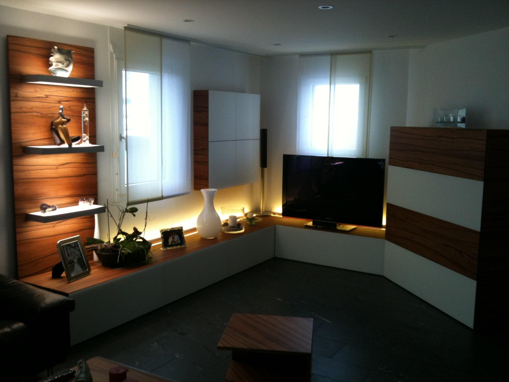 Wooddesign_Holzleuchten_LED-Beleuchtung_Licht_Indirekte Beleuchtung_Direkte Beleuchtung_Holzdesign (7)-min