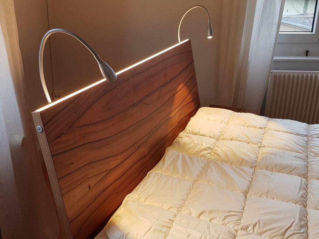 Wooddesign_Holzleuchten_LED-Beleuchtung_Licht_Indirekte Beleuchtung_Direkte Beleuchtung_Holzdesign (8)-min