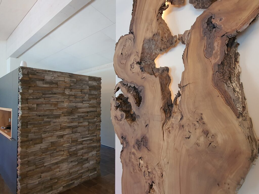 Wooddesign_Holzleuchten_LED-Beleuchtung_Licht_Indirekte Beleuchtung_Direkte Beleuchtung_Holzdesign (9)-min