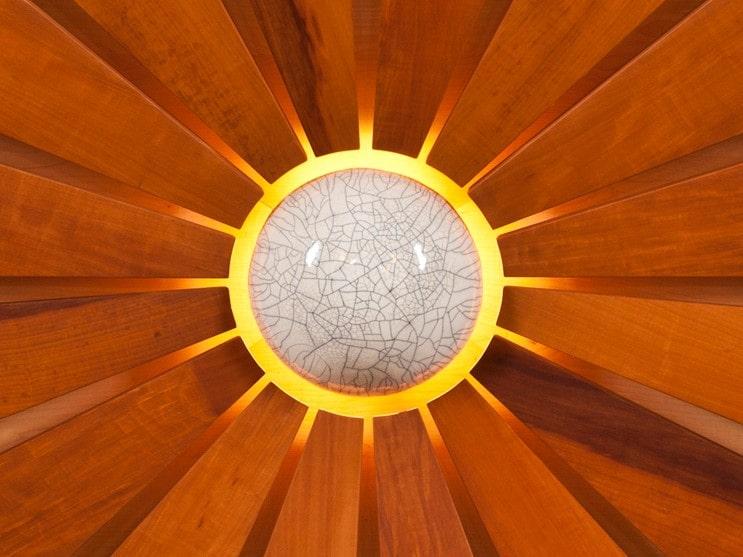 Wooddesign_Realisierte Projekte Holzleuchten und Lichtgestaltung (1)-min