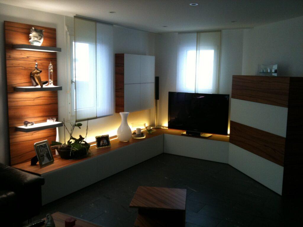 Wooddesign_Realisierte Projekte Holzleuchten und Lichtgestaltung (2)-min