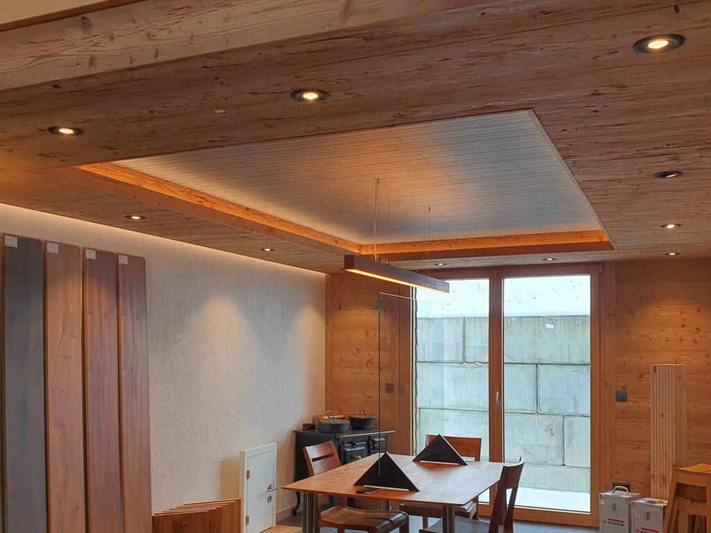 Wooddesign_Realisierte Projekte Holzleuchten und Lichtgestaltung (4)-min