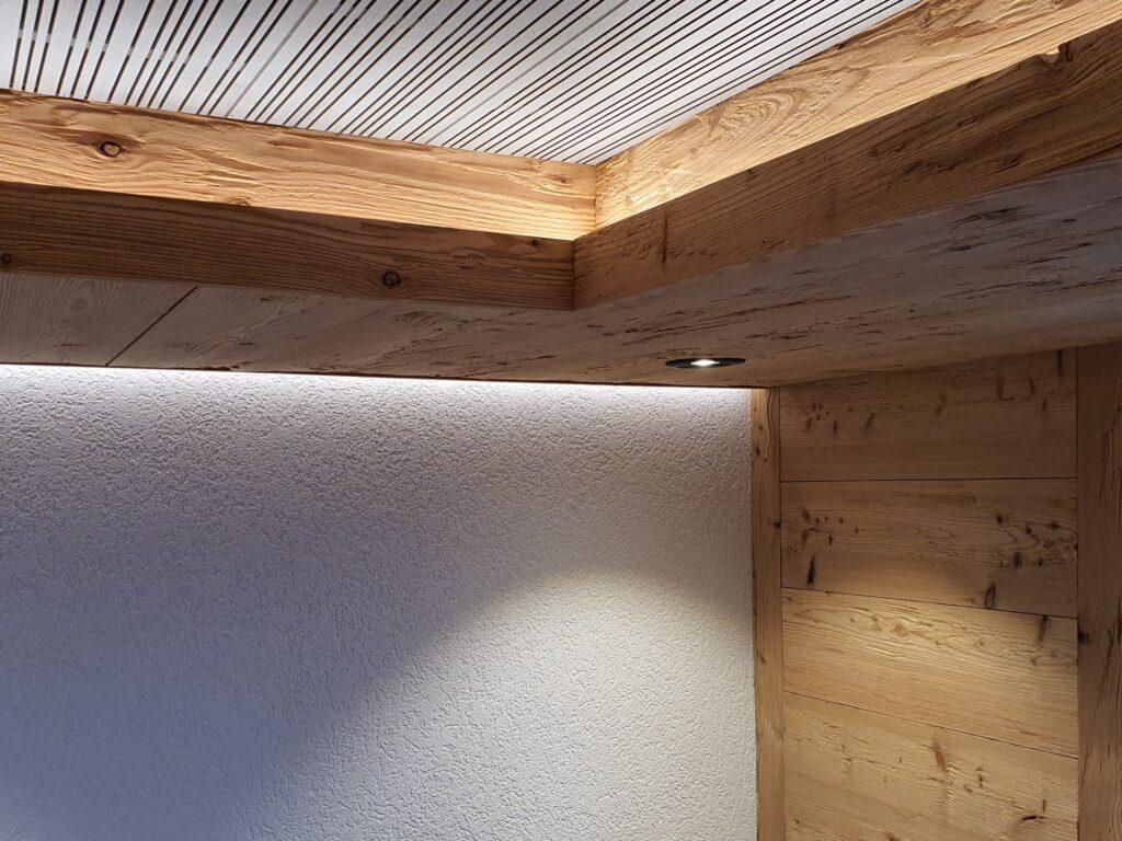 Wooddesign_Realisierte Projekte Holzleuchten und Lichtgestaltung (5)-min