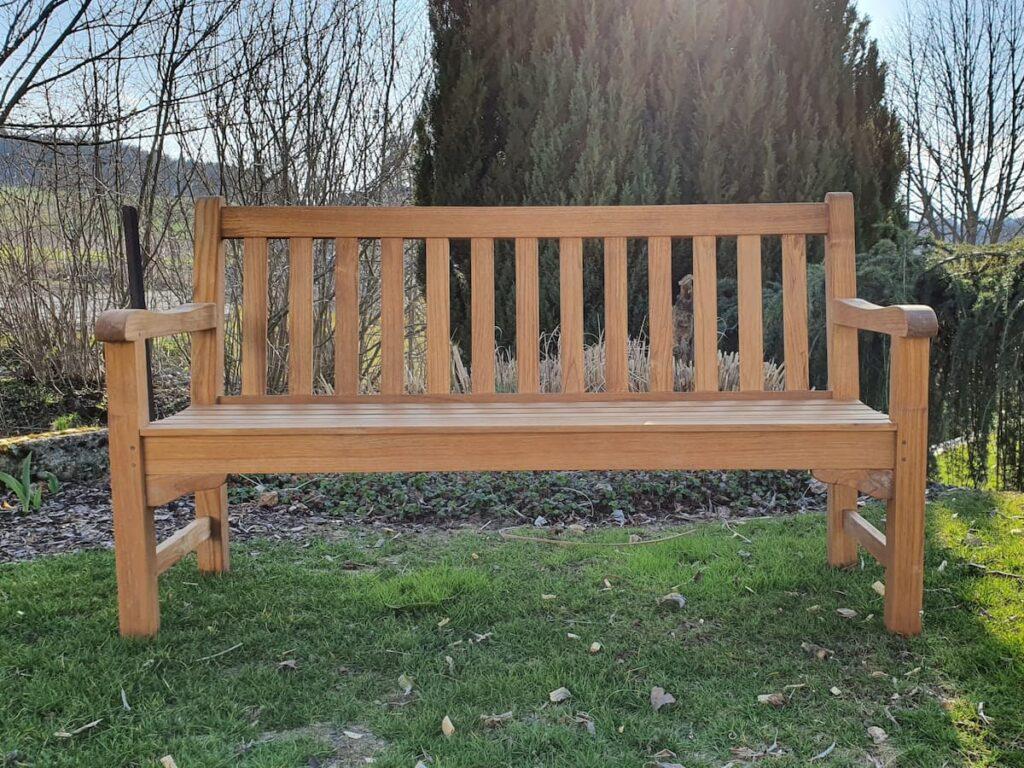 Wooddesign_Terrassengestaltung_Gartenbank_natur (1)