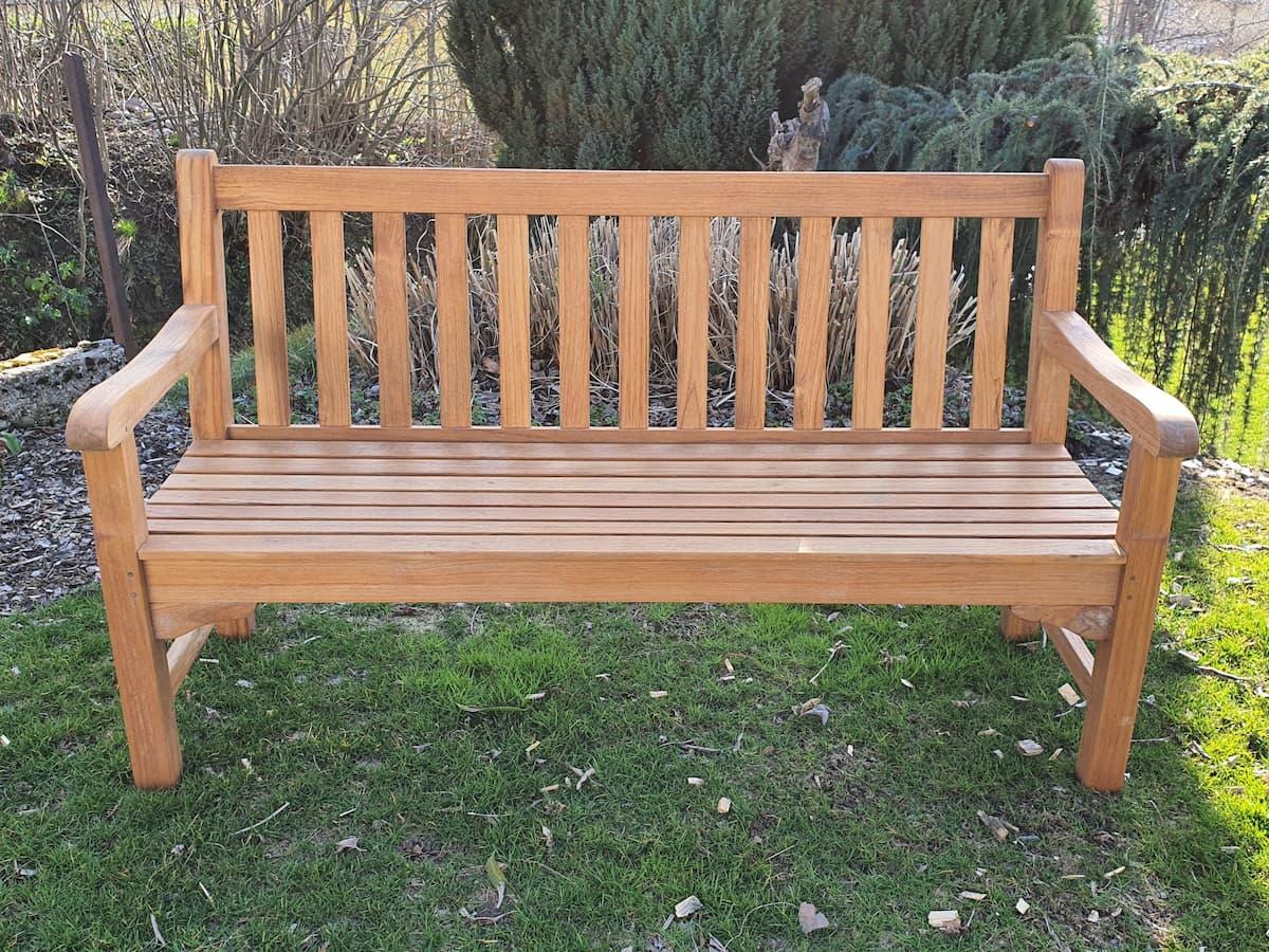 Wooddesign_Terrassengestaltung_Gartenbank_natur (2)