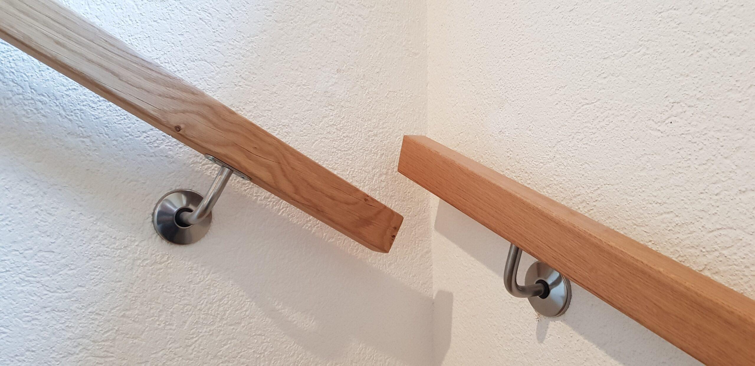 Wooddesign_Treppen_Teppengeländer_Holztreppen_Treppenverkleidung_Handlauf_Parkettverkleidung_Treppenprofil (2)-min