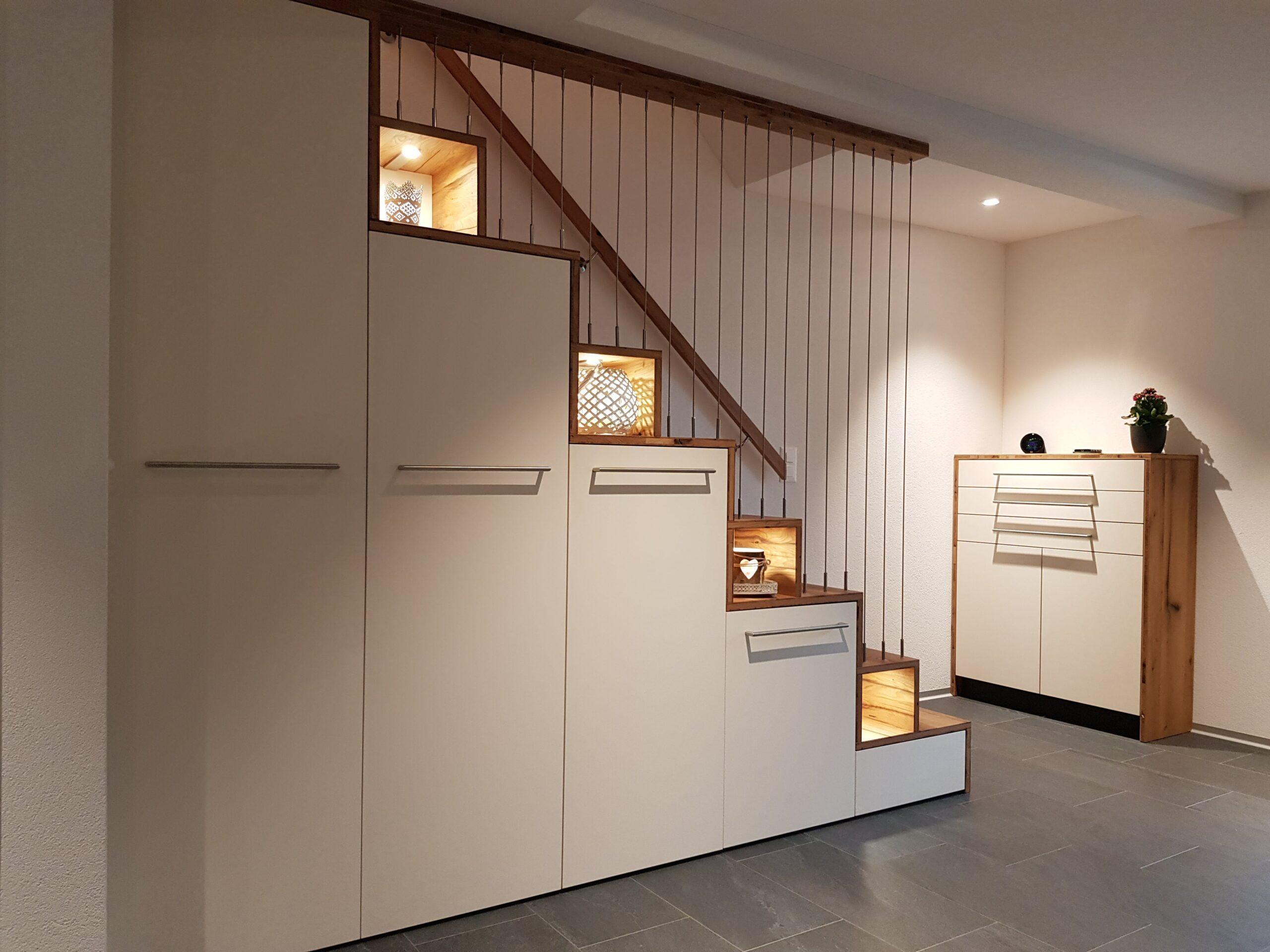 Wooddesign_Treppen_Teppengeländer_Holztreppen_Treppenverkleidung_Treppenmöbel (11)-min