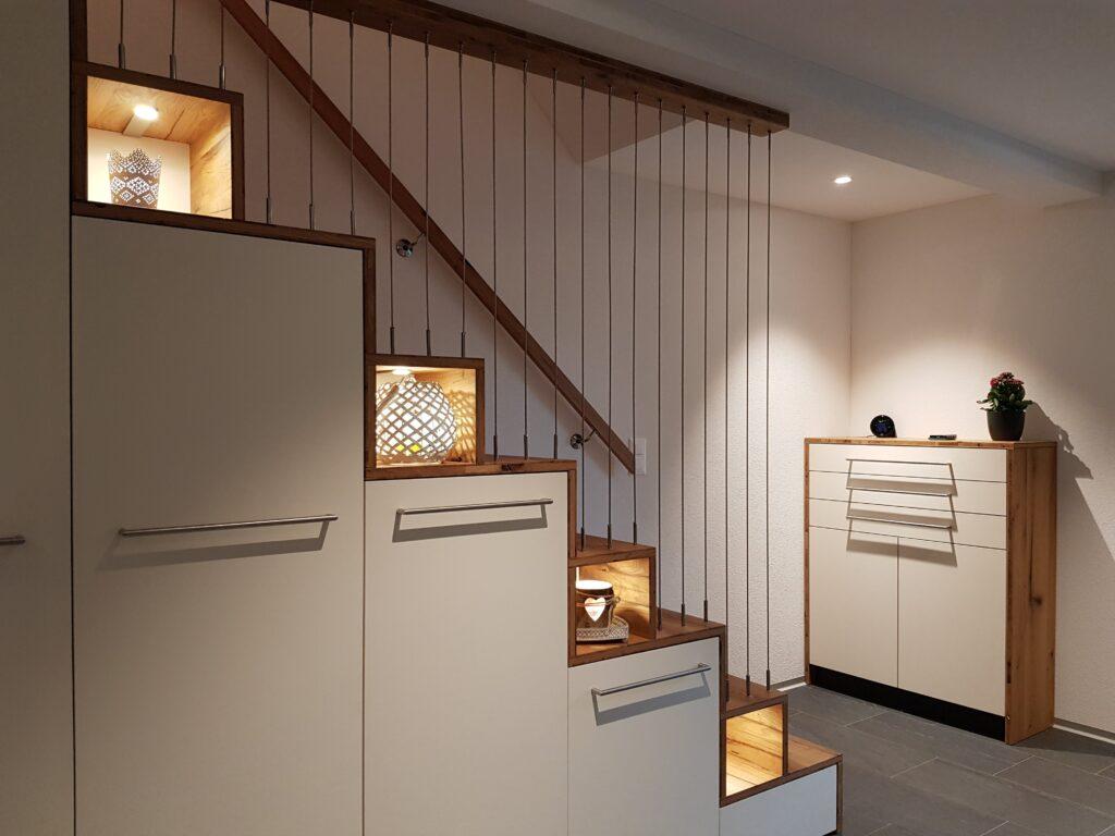 Wooddesign_Treppen_Teppengeländer_Holztreppen_Treppenverkleidung_Treppenmöbel (14)-min