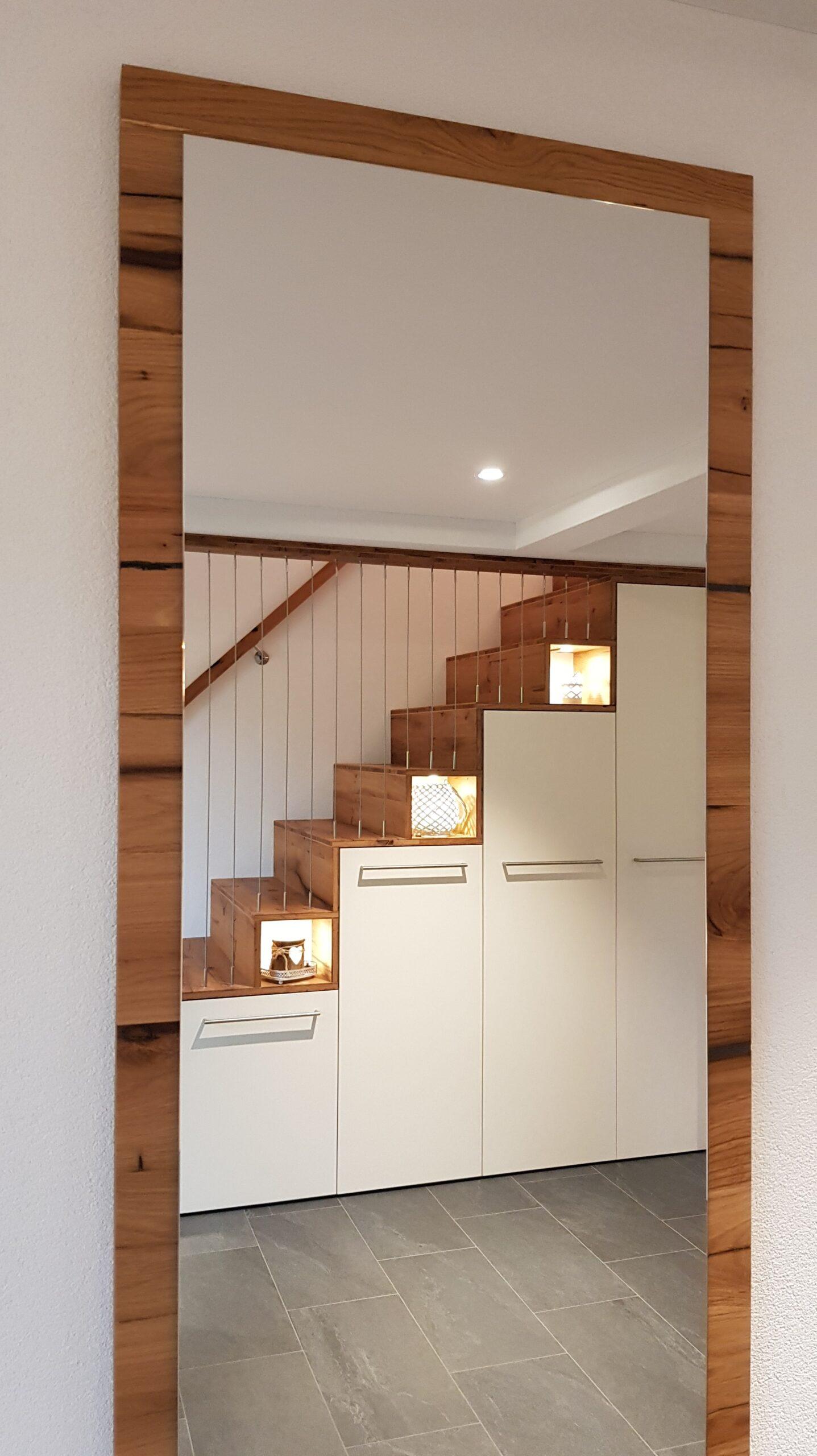 Wooddesign_Treppen_Teppengeländer_Holztreppen_Treppenverkleidung_Treppenmöbel (7)-min