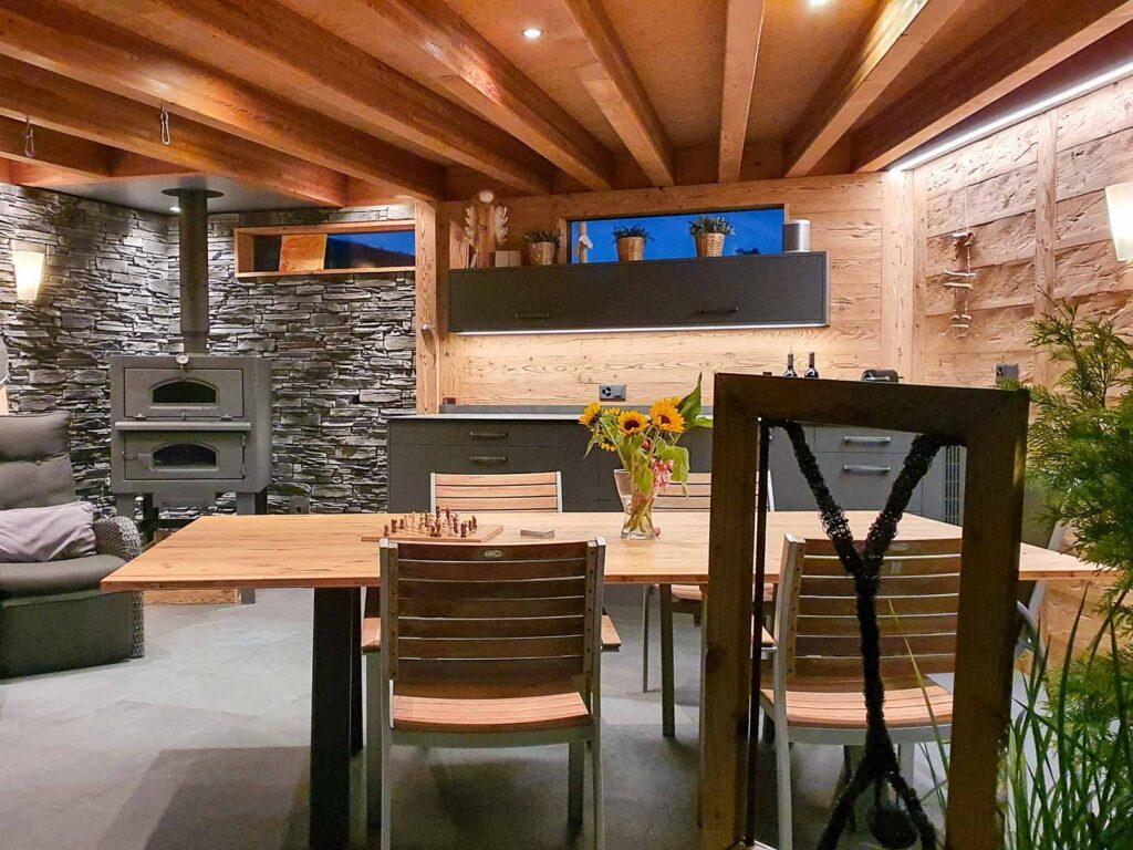 Wooddesign-Holzdesign_realisierte Altholzarbeiten (1)