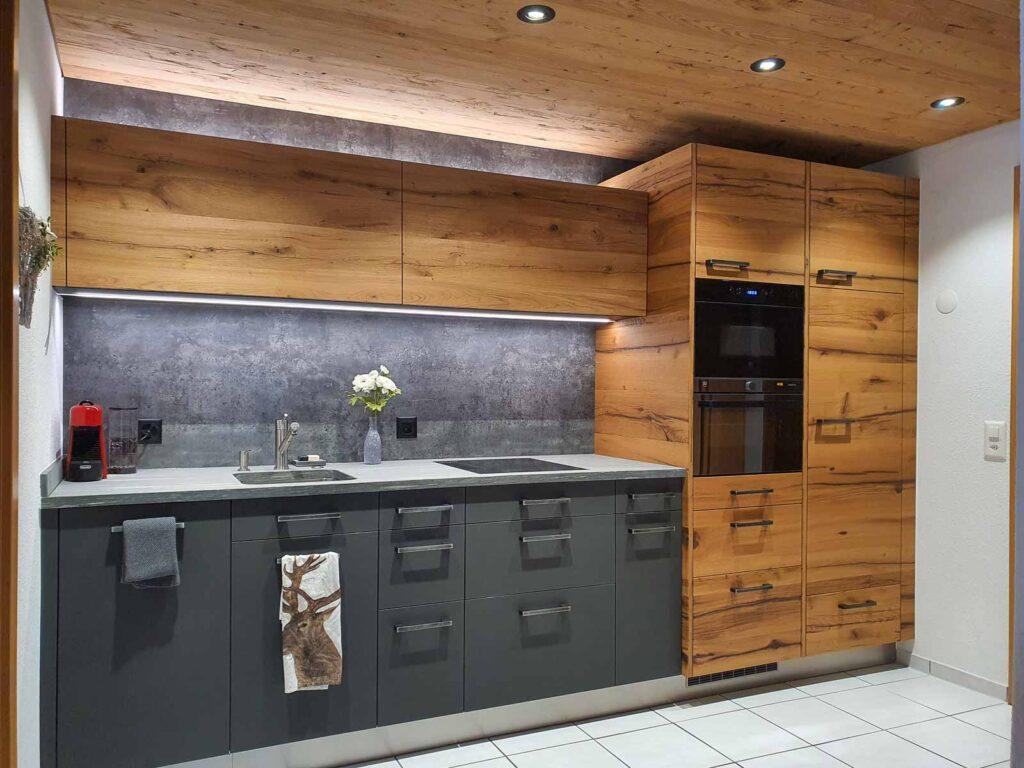 Wooddesign-Holzdesign_realisierte Altholzarbeiten (2)