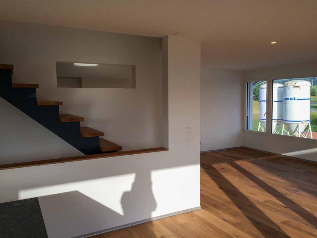 Wooddesign-Holzdesign_realisierte Projekte Bodenbeläge (1)