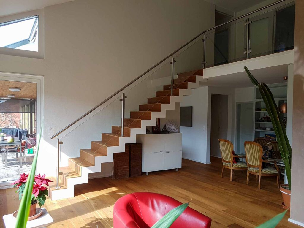 Wooddesign-Holzdesign_realisierte Projekte Bodenbeläge (2)