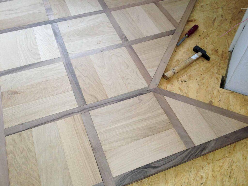 Wooddesign-Holzdesign_realisierte Projekte Bodenbeläge (3)