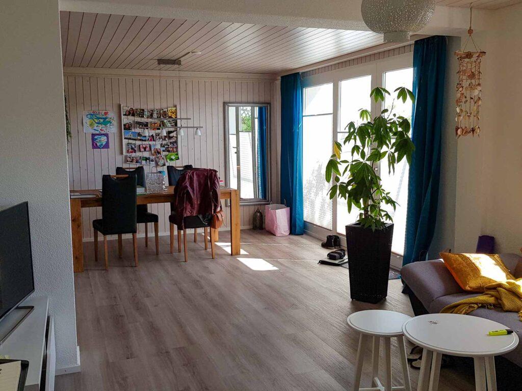 Wooddesign-Holzdesign_realisierte Projekte Bodenbeläge (5)