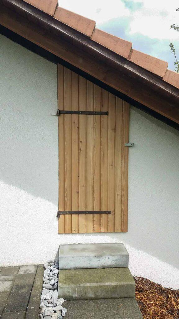 Wooddesign_Holzdesign_Altholz_restaurieren_Altholz gebürstet_Türen (6)