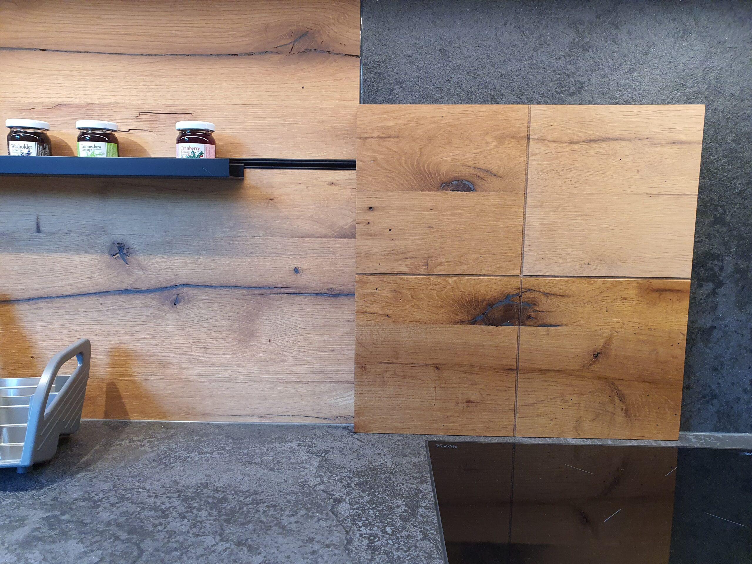 Wooddesign_Holzdesign_Altholzplatten_ Altholz_Eiche Altholz_Altholztäfer_alte Beschläge_Altholzkleidungen(5)