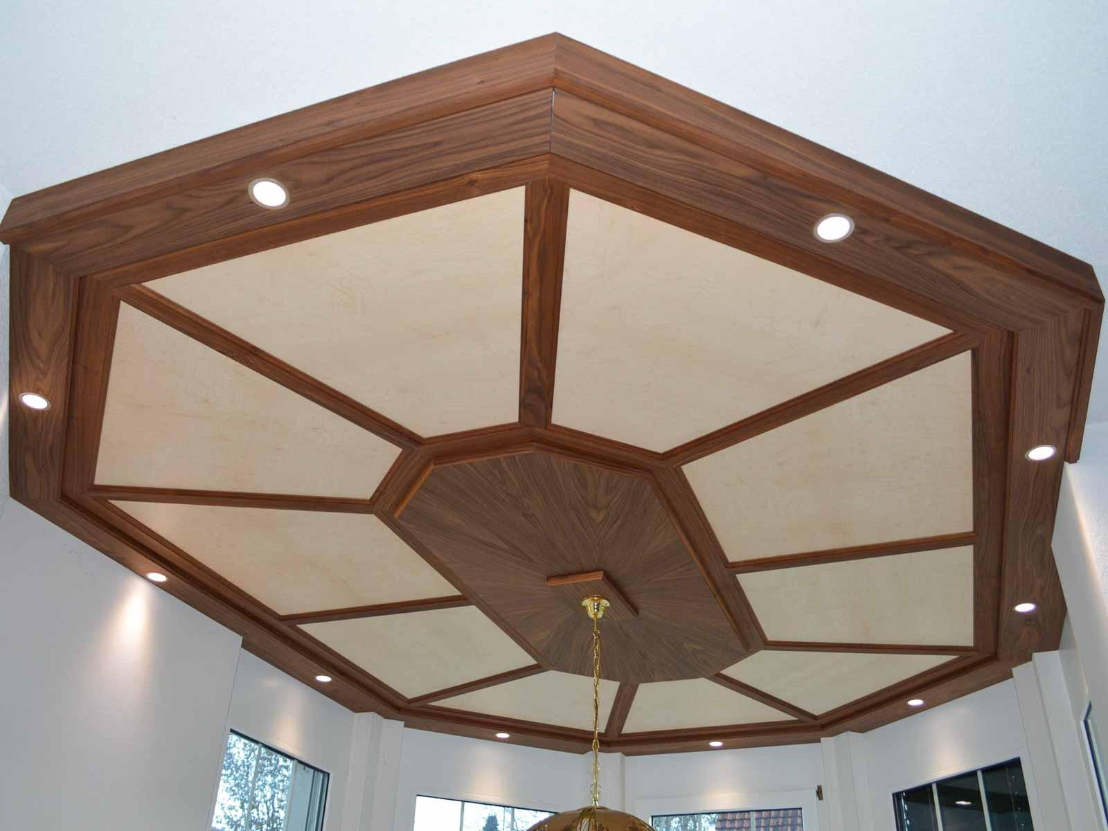 Wooddesign_Holzdesign_Decke_Massivholdecke_Holzfüllungen-LED-Beleuchtung (5)