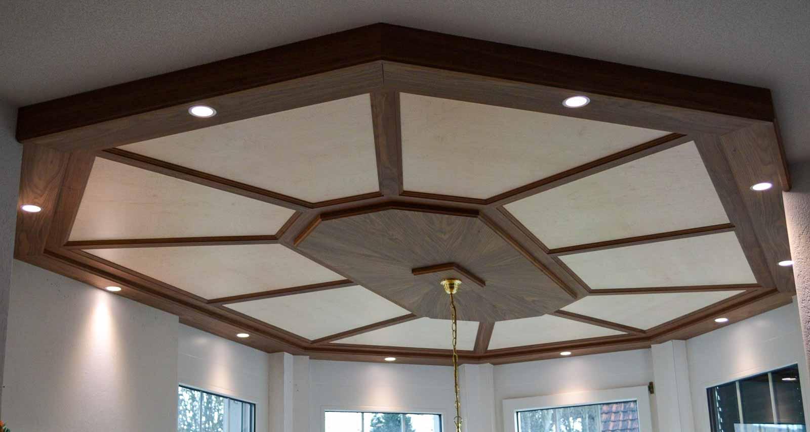 Wooddesign_Holzdesign_Decke_Massivholdecke_Holzfüllungen-LED-Beleuchtung (7)