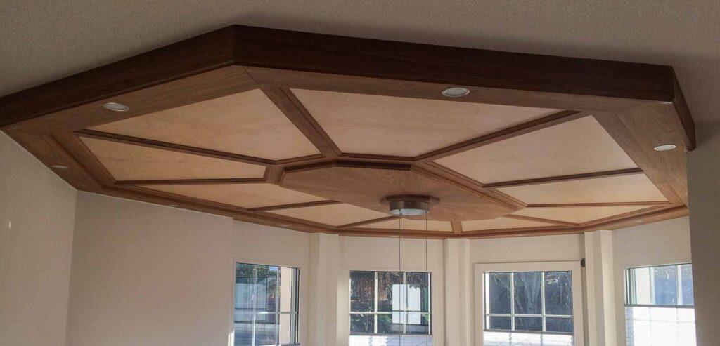 Wooddesign_Holzdesign_Decke_Massivholdecke_Holzfüllungen-LED-Beleuchtung (9)