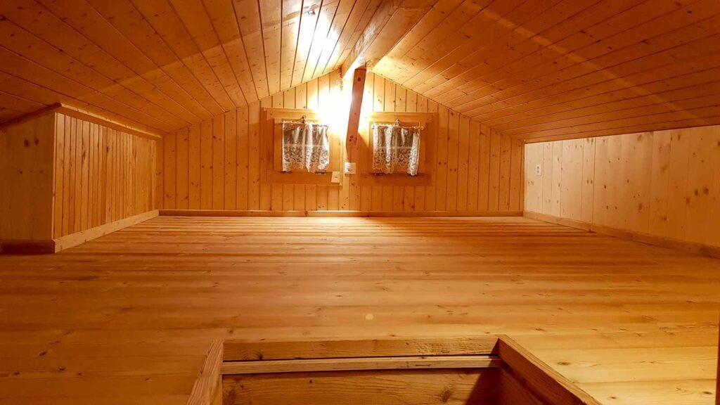 Wooddesign_Holzdesign_Innenausbau Ferienhaus_Altholz_Ferienwohnung_Ferienchalet_Schwarzsee_ Umbau (18)