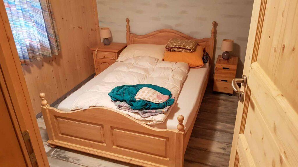 Wooddesign_Holzdesign_Innenausbau Ferienhaus_Altholz_Ferienwohnung_Ferienchalet_Schwarzsee_ Umbau (20)
