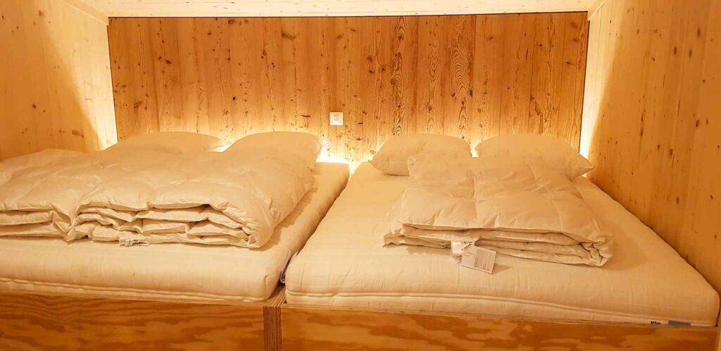 Wooddesign_Holzdesign_Innenausbau Ferienhaus_Altholz_Ferienwohnung_Ferienchalet_Schwarzsee_ Umbau (21)