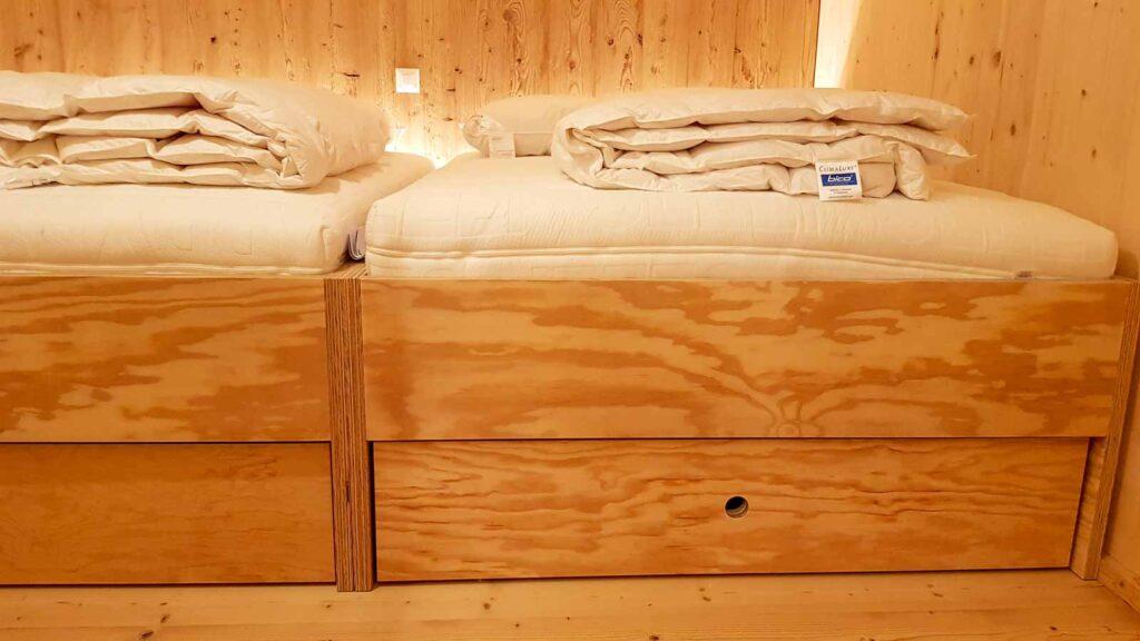 Wooddesign_Holzdesign_Innenausbau Ferienhaus_Altholz_Ferienwohnung_Ferienchalet_Schwarzsee_ Umbau (22)