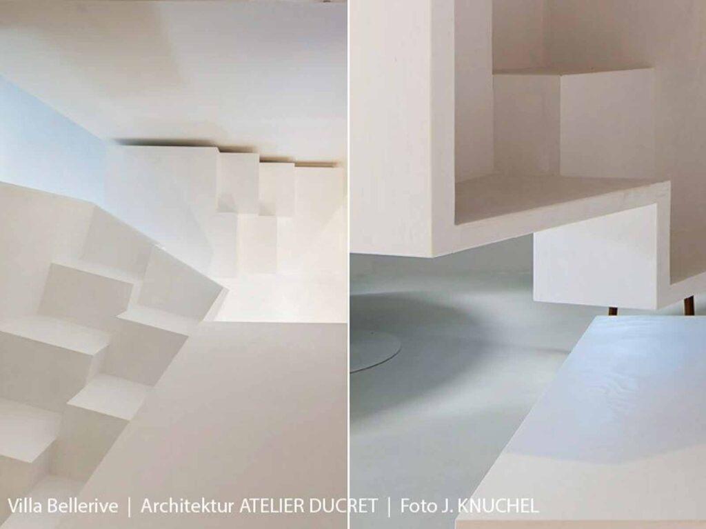 Wooddesign_Holzdesign_Realisierte Projekte Innenausbau (2)