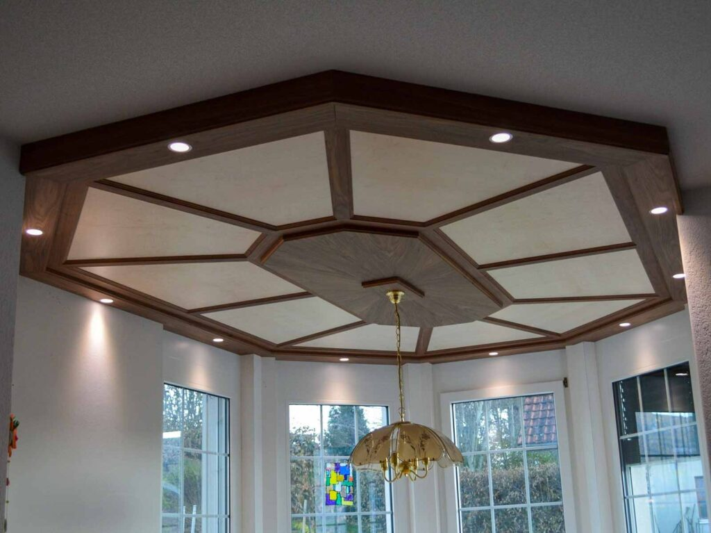 Wooddesign_Holzdesign_Realisierte Projekte Innenausbau (3)