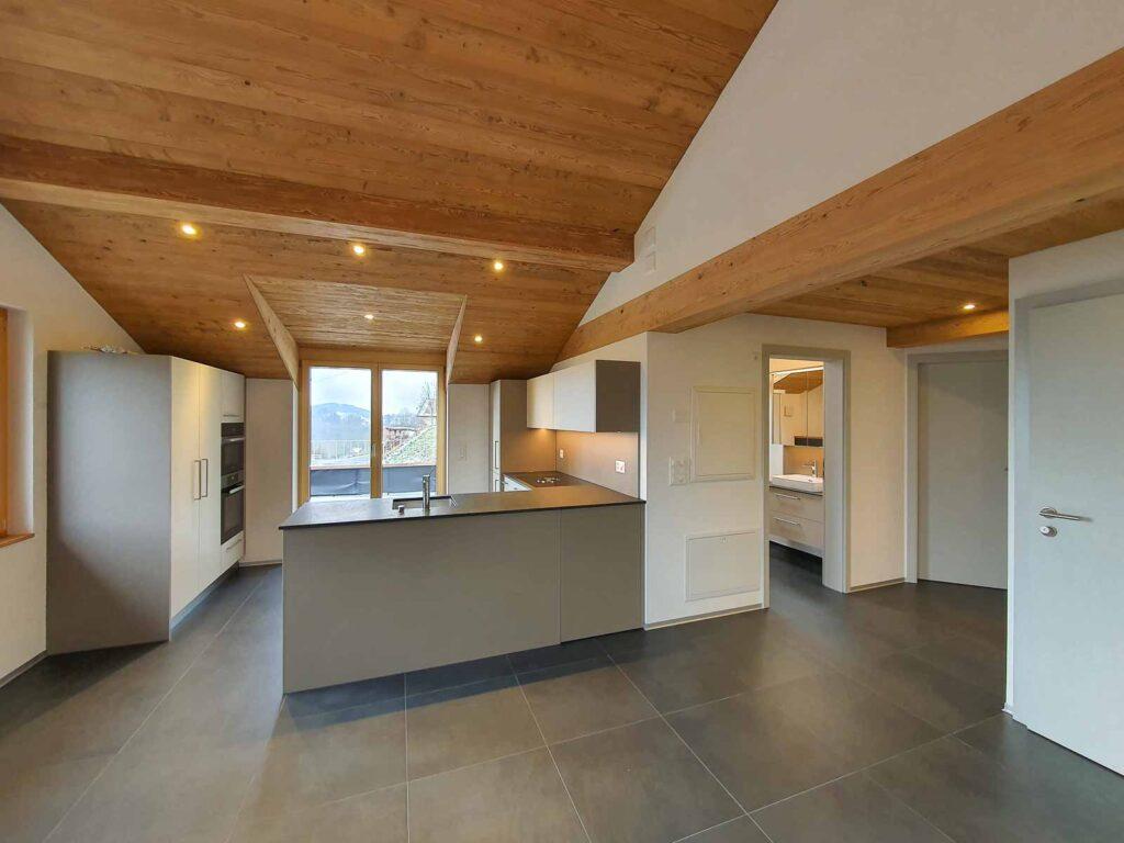 Wooddesign_Holzdesign_Realisierte Projekte Innenausbau (4)