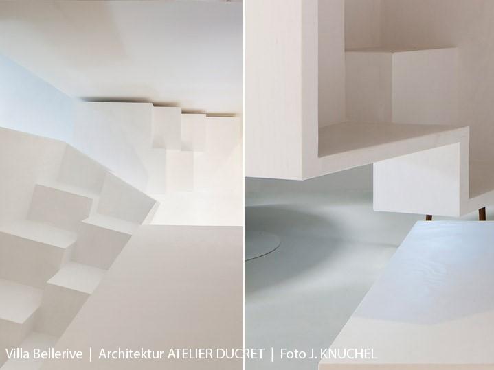 Wooddesign_Holzdesign_Treppe_Holztreppe_schwebend_2-teilig_atelierducret_freiburg(1)