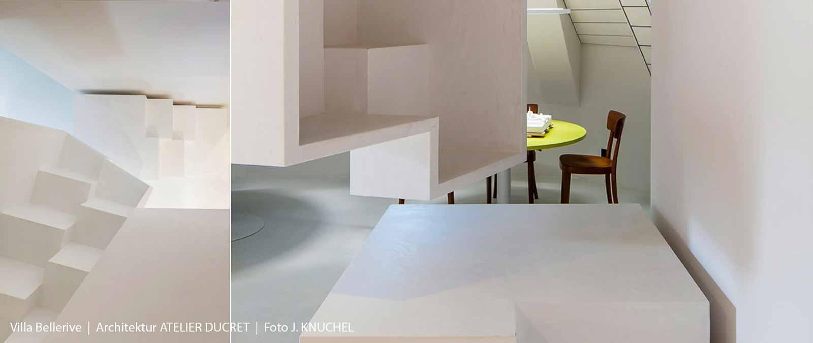 Wooddesign_Holzdesign_Treppe_Holztreppe_schwebend_2-teilig_atelierducret_freiburg(10)
