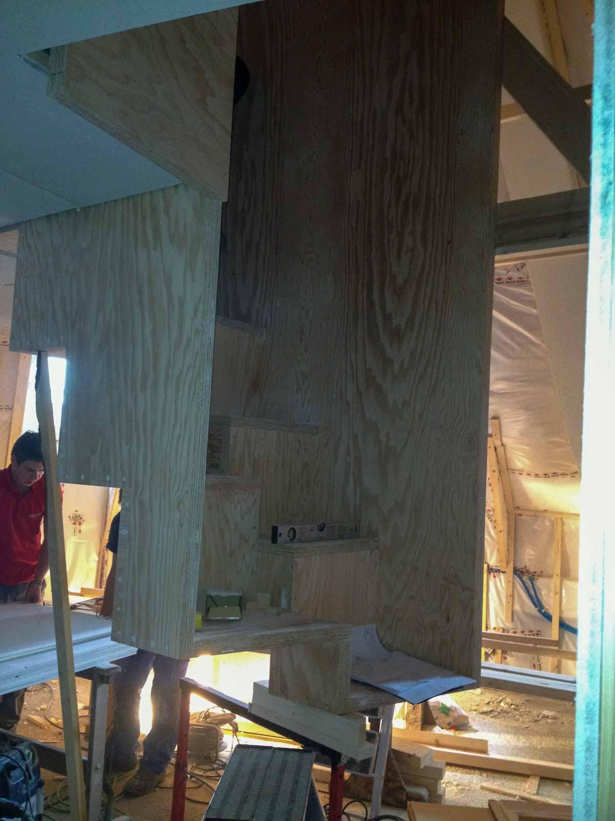 Wooddesign_Holzdesign_Treppe_Holztreppe_schwebend_2-teilig_atelierducret_freiburg(11)