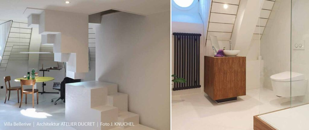 Wooddesign_Holzdesign_Treppe_Holztreppe_schwebend_2-teilig_atelierducret_freiburg(12)