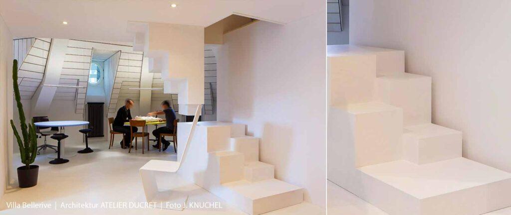 Wooddesign_Holzdesign_Treppe_Holztreppe_schwebend_2-teilig_atelierducret_freiburg(2)