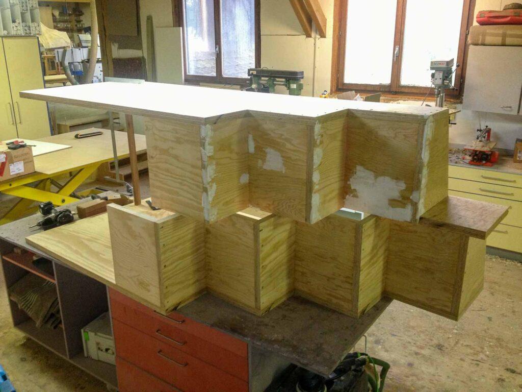 Wooddesign_Holzdesign_Treppe_Holztreppe_schwebend_2-teilig_atelierducret_freiburg(3)