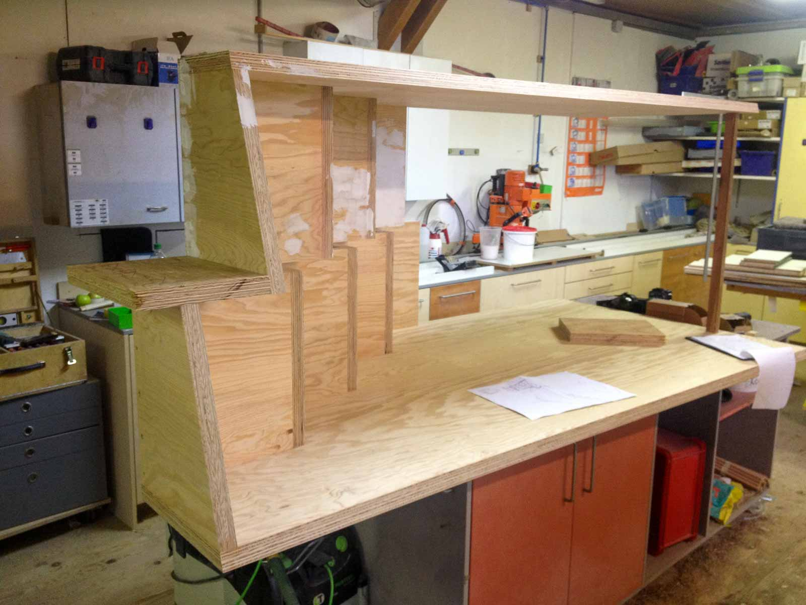 Wooddesign_Holzdesign_Treppe_Holztreppe_schwebend_2-teilig_atelierducret_freiburg(4)